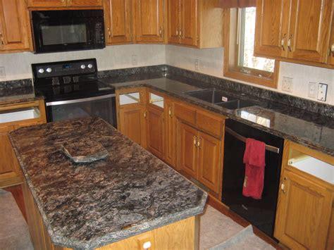 kitchen wall faucet paramount granite your kitchen awe inspiring
