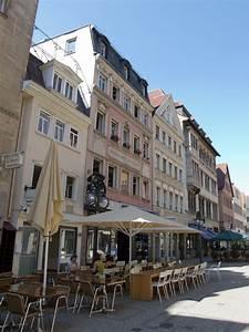 Parkett Stuttgart Tübinger Straße : stuttgart historische architektur galerie bw reg ~ Michelbontemps.com Haus und Dekorationen