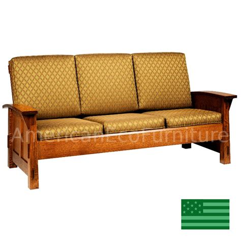 sectional sofas made in usa made sofa thesofa