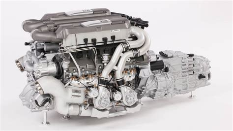 Bugatti Chiron Engine by For Sale Incredibly Detailed Bugatti Chiron Engine 1 4