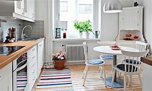 Tapis De Cuisine Moderne : tapis cuisine design tapis de cuisine tapis cuisine xcm model c rouge with tapis cuisine design ~ Teatrodelosmanantiales.com Idées de Décoration