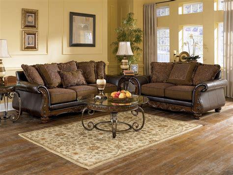 Cheap Living Room Sets Under $500  Roy Home Design