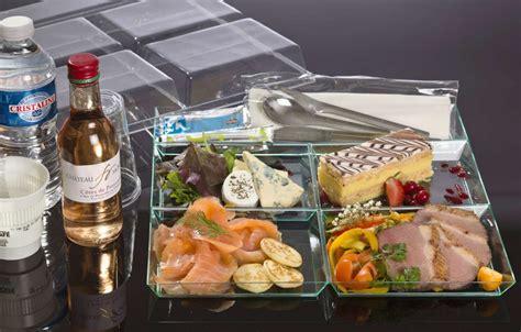 repas de bureau livraison au bureau repas 28 images d actualit 233 s