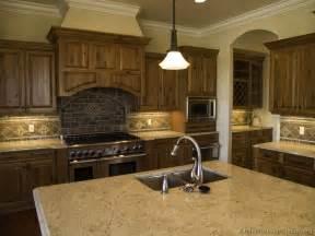 walnut kitchen ideas world kitchen designs photo gallery