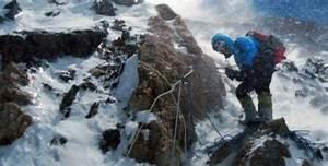 K2 mountain dead bodies | Places to Visit | Pinterest | Posts
