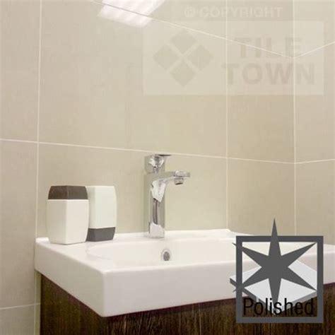 lounge ivory polished bathroom wall tile