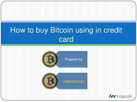 These are third party services that enable binance users to buy cryptocurrencies: How to buy Bitcoin using in credit card