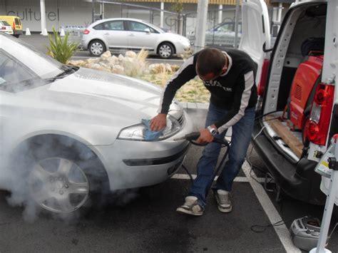 nettoyage interieur voiture orleans nettoyage interieur