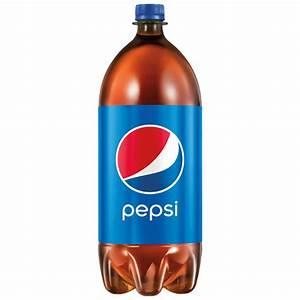 Pepsi Soda Walgreens