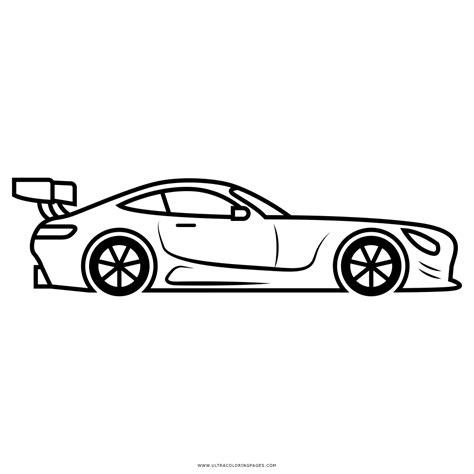 disegni da colorare macchine da corsa macchina da corsa disegni da colorare ultra coloring pages