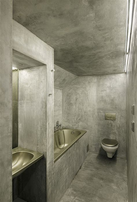 Badezimmer Wände Gestalten by Badezimmer 4 Qm Planen Und Einrichten Tipps Und