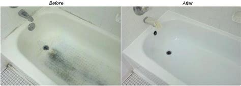 porcelain sink refinishing cost bathtub reglazing and refinishing services in nyc