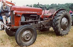download massey ferguson mf30 manual :: pdf free. mf40 tractor, loader &  backhoe - tractor manuals  managed dns services