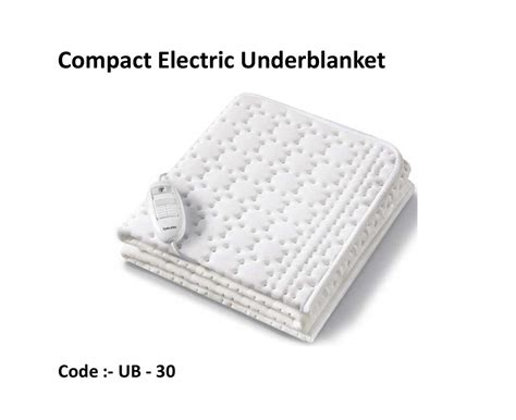 Beurer Komfort Heated Electric Under Blanket Picnic Blanket Pattern Vector Infant Fleece Electric Testing Auckland White Baby Receiving Blankets Fake Fur King Size How Long Should Babies Not Sleep With Weighted For Anxiety Canada Bed Throws And Nz