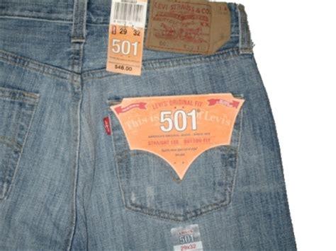 Levis 501 Jeans  Light Mist (0537)  $4599  Levis 501
