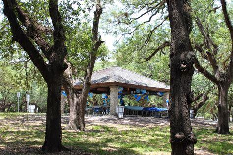 parks department greynolds park