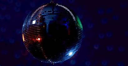 Disco Ball Fever Night Saturday Aarp Politics
