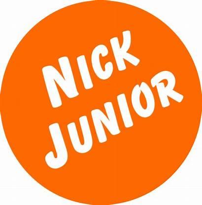 Nick Jr Wikia Nickelodeon Logopedia Screen 1988