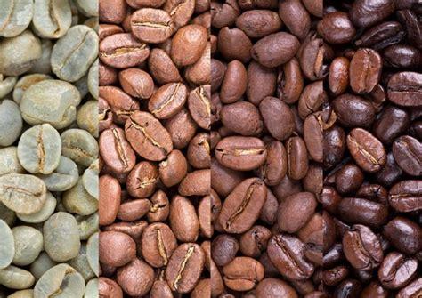 Adelaide's Coffee Roasters Go Toward The Light