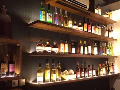 list dining deals la maison du whisky pop up and lepark opens lifestyleasia singapore