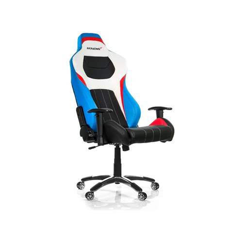 materiel ergonomique pour bureau fauteuil de bureau pour informatique