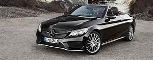 Gebrauchte Mercedes Kaufen : mercedes benz c 43 amg gebraucht kaufen bei autoscout24 ~ Jslefanu.com Haus und Dekorationen
