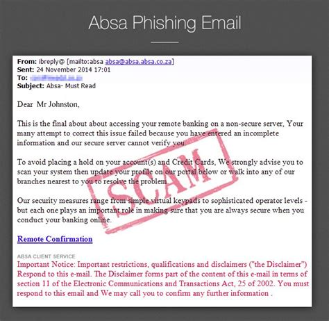 Private clients email us at: How criminals use your Facebook information to steal your money