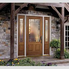 Doors  Anderson Moulding, Windows And Doors