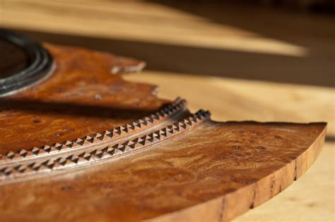 Wood Turning & Carving   Cabinet Makers   Bespoke Fine