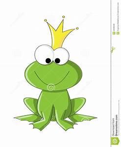 Frosch Bilder Lustig : netter frosch lizenzfreie stockfotos bild 22590508 ~ Whattoseeinmadrid.com Haus und Dekorationen