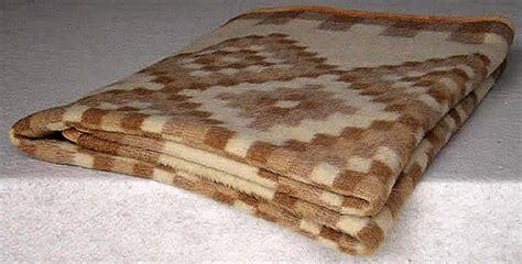 Waschmanufaktur Für Edle Tierhaardecken Und Bettwaren