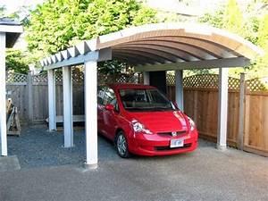 Custom Designed Metal Carports The Ultimate Carport