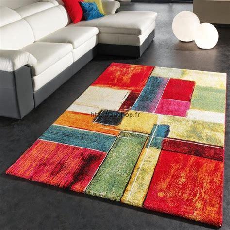 tapis de cuisine pas cher tapis salon pas cher cuisine naturelle