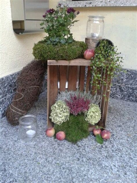 Herbst Blumen Fensterbank by Bildergebnis F 252 R Herbst Dekoration Fensterbank őszi