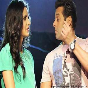 Wallpaper Gallery: salman khan and katrina kaif