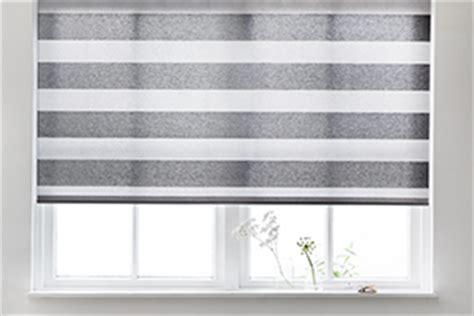 idee gordijnen dakraam gehoor geven aan uw huis
