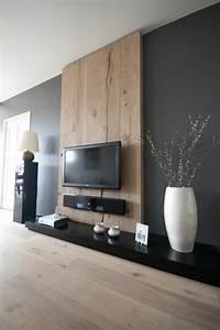 Best Wohnzimmer Gestalten Farbe Ideas Ridgewayng