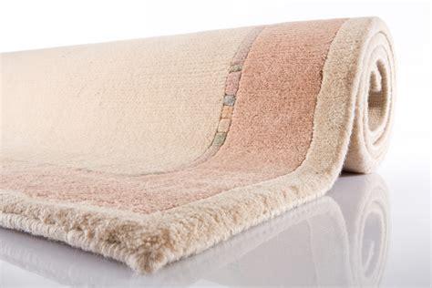 nepal teppich kaufen rockstroh nepal teppich padma beige teppich nepalteppich bei tepgo kaufen versandkostenfrei