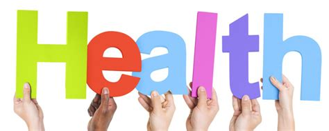 health  work conference presents wellbeing tips hrreview