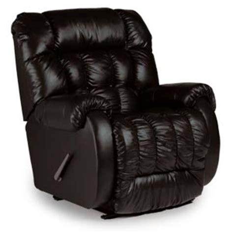 truman wallsaver recliner 9b14 recliners from best