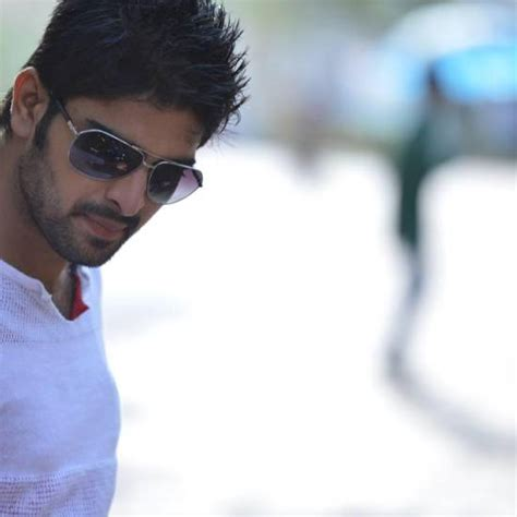 naga shaurya wiki biography age height weight