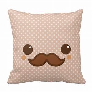 pillow designs pictures joy studio design gallery best With cute cheap decorative pillows