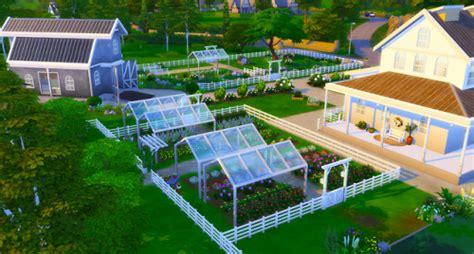 farm houses tumblr