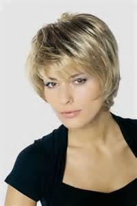 modele coupe de cheveux modèle de coupe de cheveux mi