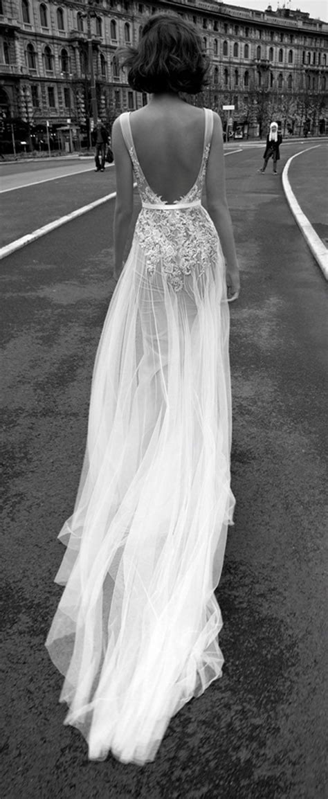 20 Backless Wedding Dresses That Will Make Jaws Drop 4. Ivory Wedding Dress And White Tux Shirt. Casual Sheath Wedding Dresses. Black Bridesmaid Dresses In Canada. Wedding Guest Dresses Size 12. Wedding Dresses Of Lace. Wedding Guest Dresses Edinburgh. Beautiful Wedding Dresses For 2014. Boho Wedding Dresses On A Budget