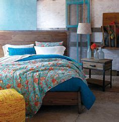 bed bath home decor on world market cost
