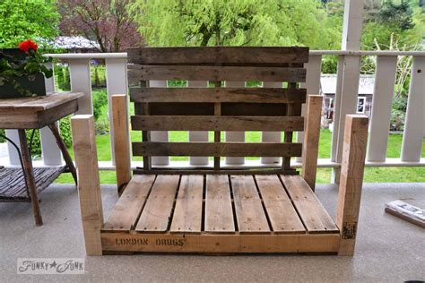woodwork make wooden lawn chairs pdf plans