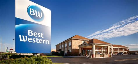 Best Western Hotels Best Western Inn Hotel Charles Il St Charles Il Hotel