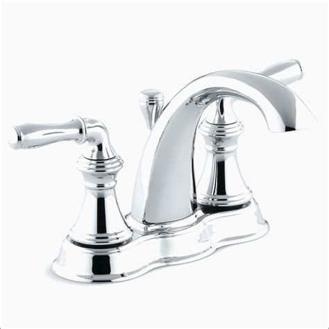 faucet for kitchen sink home depot delta faucets replacement parts peerless kitchen faucet 9668