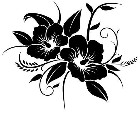accessoires de cuisine pas cher stickers fleur pas cher